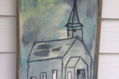 heather-johnson-church-painting