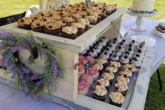 sandy-haag-old-window-cupcake-stand