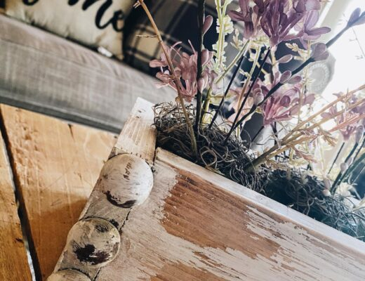 easy-wood-planter-box