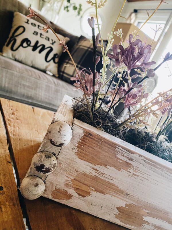 easy-wood-planter-box