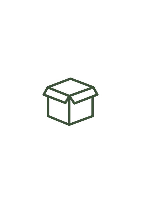 Roost and Restore - DIY Decor Box Original
