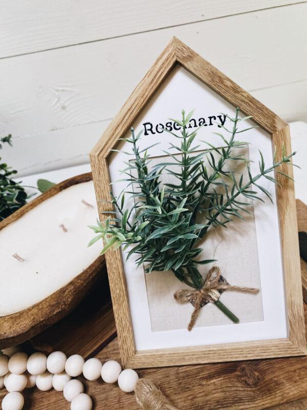 rosemary-diy-frame